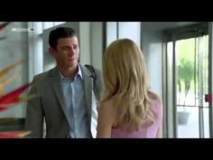 [Comedy movies 2014] The Arrangement Best Hollywood Movies - YouTube