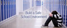 great website about Bully prevention--  www.stopbullying.gov