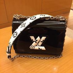 Louis Vuitton Handbag @vibrantluxuries • 184 likes