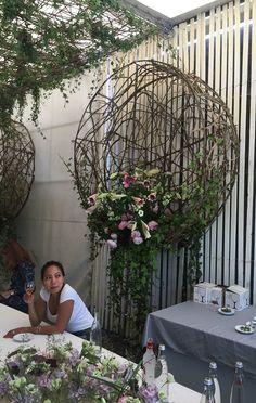 me ~ Gregor Lersch Floral Design Deco Floral, Arte Floral, Ikebana, Cut Flowers, Dried Flowers, Garden Art, Garden Design, Gregor Lersch, Flora Design