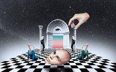 Damage - Etienne Crea - Picasa Web Albums