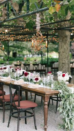 260 best Outdoor wedding ideas images on Pinterest | Different ...
