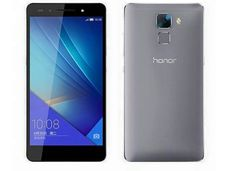 I lost my mobile phone called Honor 7, may of been left in taxi from George Street, Ireland outside Charlie Chinese takeaway to Blooms Hotel. It was last seen on 2nd February from 4-5am. If you find my Honor 7 phone set. I will send you a reward.
