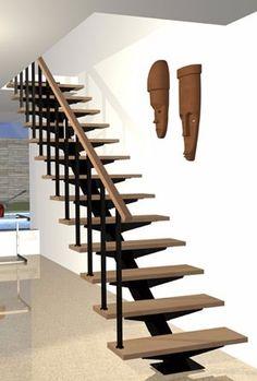 harga tangga baja trap kayu | tangga baja murah 2018 pada bulan februari 2018  Rp. 12.500.000/unit t.max 3m menierima juga spesifikasi sesuai kebutuhan anda