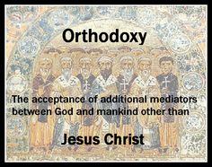 Ortho 3 Acceptance, Jesus Christ, Illustrations, God, Thoughts, Movie Posters, Dios, Illustration, Film Poster