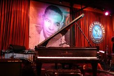 Chicago's history with jazz is deep and rich. Here are our picks to get your fix any day of the week.