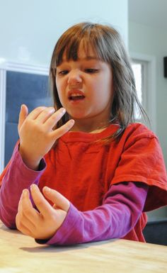 ► How to get your children to stop sucking their fingers, or thumb. This worked for us! http://gmsoap.co/1x3eCyo #children #kids #parenting