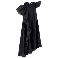 Simple Dresses, Casual Dresses, Fashion Dresses, Summer Dresses, Kids Dress Wear, Frill Dress, Stunning Dresses, Dream Dress, Glamour