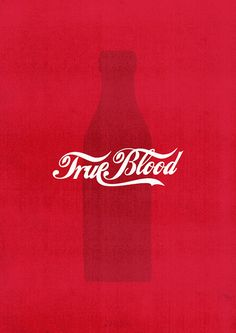 true blood - haha love it!