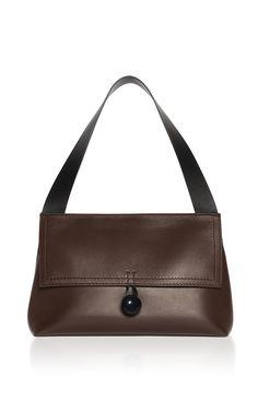CORTO MOLTEDO . #cortomoltedo #bags #shoulder bags #