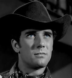 Image result for Laramie Man from Kansas episode
