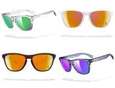 oakley sunglasses mens frogskin