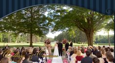 Start planning your Durham wedding at the Washington Duke Inn with its picturesque setting, it is the ideal location for romantic weddings in Durham. Wedding Venues In Nc, Duke University, North Carolina, Acre, Dolores Park, Washington, Luxury, Places, Lugares