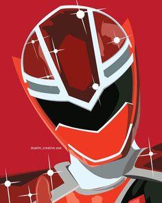 Power Rangers Comic, Go Go Power Rangers, Illustrators On Instagram, I Icon, Kamen Rider, Comic Books Art, Super Powers, Nerdy, Pop Culture