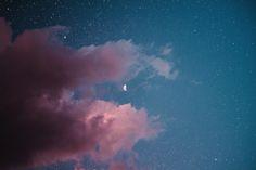 "matialonsorphoto: ""my moons II Prints   Instagram """