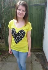 (99+) LauraLovesBoutique | Shop Dress, Top, Shirt, Blouse, T-shirt | ASOS Marketplace
