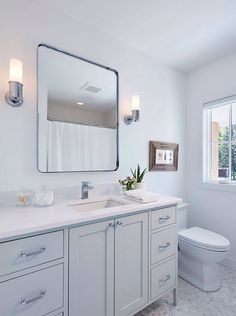 salvaged oval mirror white rh lovely things pinterest oval mirror powder and rh