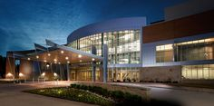 Welcome to the New Waco Convention Center. Texas Field Archery Association State Indoor Championship, Feb 21-22, 2015