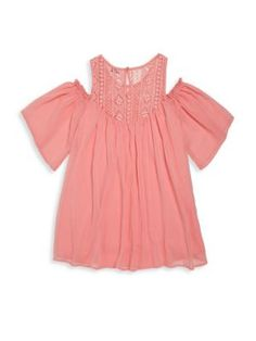 Kids Clothes, Newborn, Baby, Girls, Boys & More  | Pinned from Likaty.com (Collect and share ideas you like)