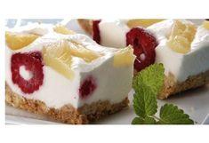 Cheesecake-de-iogurte