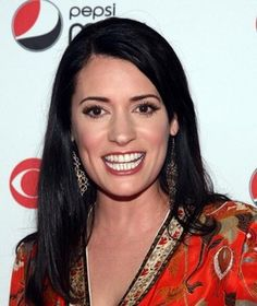 'Criminal Minds' star Paget Brewster will guest star on 'Law & Order: SVU.' September 26 - we'll need to DVR cause this 2 hour season premire will air opposite Criminal Minds