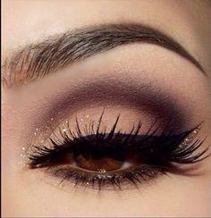 Fav eye