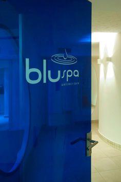 Blu Spa, il luogo dove concedersi qualche ora di #amore per se stessi!