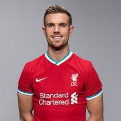 Liverpool Fc Team, Premier League Champions, Steven Gerrard, Zinedine Zidane, Team Player, Ac Milan, Chelsea Fc, Tottenham Hotspur, One Team