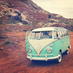 Fillmore     VW Bus from Pixar Cars movie    VWheeelzz   Pinterest     Groovy