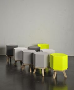 http://www.archiproducts.com/en/products/78700/low-stool-hex-stool-sixinch.html