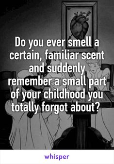 Do you ever smell a certain, familiar scent and suddenly remember a small part of your childhood you totally forgot about? Do you ever smell a certain, familiar scent and suddenly remember a small part of your childhood you totally forgot about? My Childhood Memories, Sweet Memories, 90s Childhood, I Remember When, Forever, My Memory, The Good Old Days, Puerto Rico, Growing Up