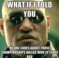 Funny NFL Football | NFL-Memes-Sports-Memes-Funny-Memes-Football-Memes-NFL-Humor-Funny ...