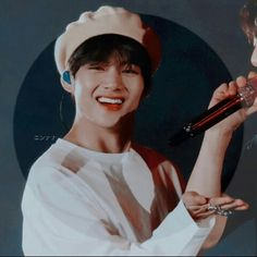 Kpop Couples, Matching Icons, Aesthetic Photo, Taekook, Taehyung, Chibi, Bts, Goals, Pictures
