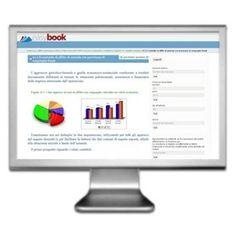 EasyBook: nasce un nuovo servizio di self publishing