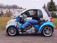 Funny pictures about Clever Paint Job. Oh, and cool pics about Clever Paint Job. Also, Clever Paint Job photos. Smart Auto, Smart Car, Job Pictures, Funny Pictures, Funny Pics, Random Pictures, Funny Art, Funny Videos, Funny Images