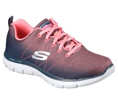 Skechers Skech Flex Natural Vigor Men's Fitness Trainers Relaxed Fit BBK, pointure:eur 39