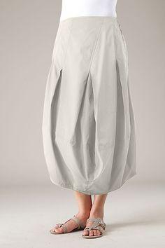 oska concept €185,00 Fashion Mode, Grey Fashion, Fashion Pants, Women's Fashion Dresses, Boho Fashion, Womens Fashion, Fashion Trends, Boho Outfits, Pretty Outfits
