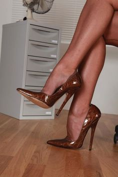high #heels #sandals outfit