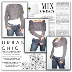 CamexiaDesigns 2 by mery66 on Polyvore featuring Susan O'hanlon and Libertine