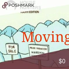 Moving Sale! Everything must gooooooo!Make offers and purchase what you'd  like ?? Jewelry Bracelets