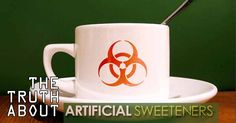 These 11 Artificial Sweeteners Are The Ones To Avoid (And What You Should Use Instead)►►http://herbs-info.com/blog/these-11-artificial-sweeteners-are-the-ones-to-avoid-and-what-you-should-use-instead/?i=p