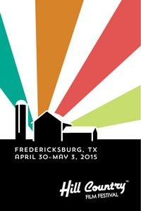Schedule - Hill Country Film Festival