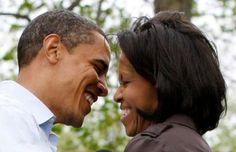Aria di #crisi tra #Barack e #MichelleObama http://www.tentazionedonna.it/aria-di-crisi-tra-barack-e-michelle-obama/ #barackobama #president #gossip #scoop #VIP #casabianca