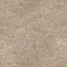 Seamless Granite Texture : Wild Textures : No Bollocs. Just Textures ...
