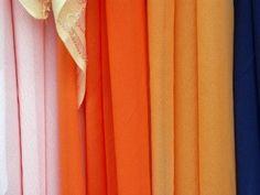 chiffon sewing tips