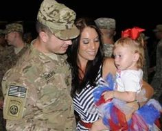 Top 20 military phrases used by military families - you don't you're doing it until you read the list
