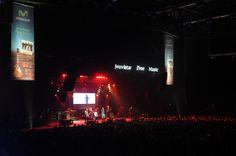 #ComunidadMovistar #MovistarFreeMusic #Show #Estelares #X-Telefono #Music #Música #Fiesta #Mendoza