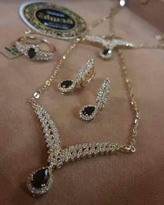 - Buy Me Diamond Jewelry Design Earrings, Gold Earrings Designs, Necklace Designs, Diamond Jewelry, Jewelry Sets, Gold Jewelry, Fine Jewelry, Women Jewelry, Diamond Necklaces