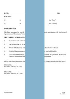 Free Online Contracts Templates Printable Sample Loan Template Form  Laywers Template Forms Online .