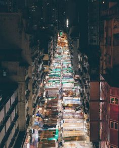 Daredevil Japanese Photographer Explores Urban Landscapes From A New Perspective